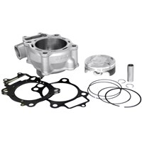 Stock and Big Bore Cylinder Kits