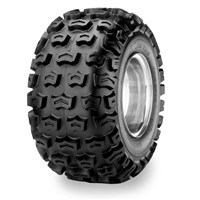 All Trak M9209 (Tubeless)