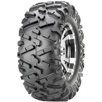Bighorn 2.0 MU09 And MU10 Radial Tires