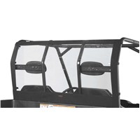 Extreme UTV Rear Window