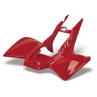 Custom Fenders For Honda® TRX450R/ER 06-09