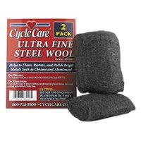 .0000 Steel Wool Package