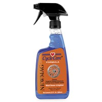 Formula Newmag Spray And Wash Cleaner For Mag Wheels