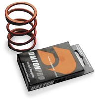 Clutch Kit for 04 and up 700 Sportsman EFI