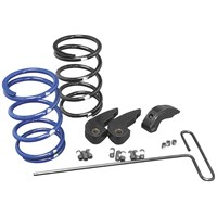 Clutch Kit for 2014 Sportsman 570 for EBS Version 25