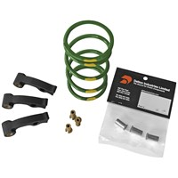 Clutch Kit for 650 Outlander 4x4