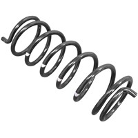 Secondary Springs
