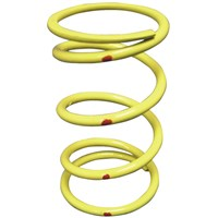 Optional Springs for 800 Outlander, Renegade
