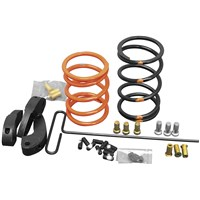 Primary Springs for 11-12 only RZR and RZR-S
