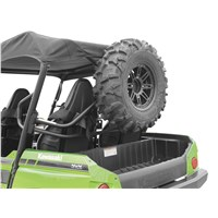Readyforce Spare Tire Carrier