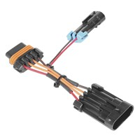 Taillight Power Harness