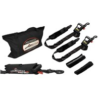 Premium Powersport Tie Down Kit
