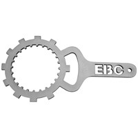 EBC Clutch Removal Tool