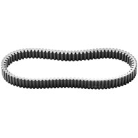Severe Duty ATV/UTV Drive Belts
