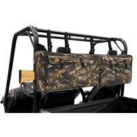 Extreme UTV Double Gun Carrier