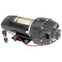 12-Volt Sprayer Pumps