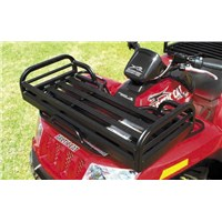 Mighty-Light Aluminum Front Rack