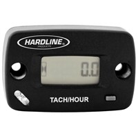 Hour/Tach Meter