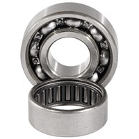 Counter Balancer Bearing Kits