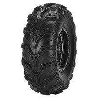 Mud Lite II Tires