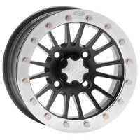 SD-Series Single Beadlock Wheels