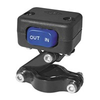 Mini-Rocker Handlebar Switch