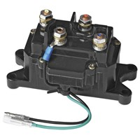 Replacement Contactor Block