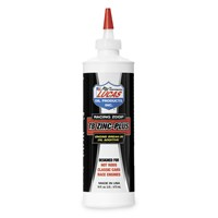 Engine Break-in Oil Additive
