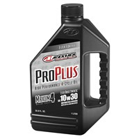 ProPlus Synthetic Oil