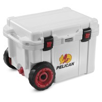 Wheeled Elite Coolers