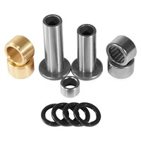 Complete Swingarm Bearing Kits
