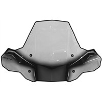 Pro Tek ATV Windshield