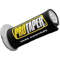 Pro Taper® Grip Donuts & Covers