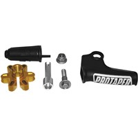 Profile Perch Parts Kit