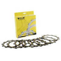 ATV Clutch Plate Sets