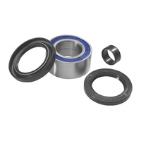ATV Wheel Bearing and Seal Kits