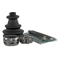 CV Joint Rebuild Kits