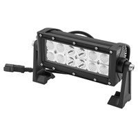 Double Row Hi Lux LED Bars