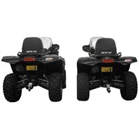 Lift Kits For Polaris