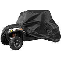 Utility Vehicle Cover