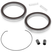 One Way Clutch Bearing Kit