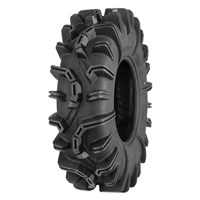 QBT673 Radial Mud Tires