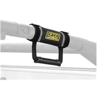 Reflective Series UTV Grab Handle