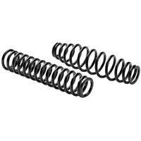 Suspension Springs For Can-Am/Bombardier