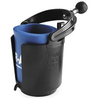 Level Cup Drink Holder