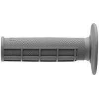 MX Compound Half Waffle Grips