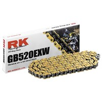 GB520EXW ATV Chain