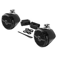 Add-On Speaker Kits