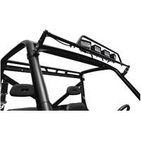 LED Light Bar Pro-Fit Roll Cage