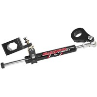 11-Way Rebuildable ATV Steering Stabilizers